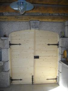 quincaillerie pour portes. Black Bedroom Furniture Sets. Home Design Ideas