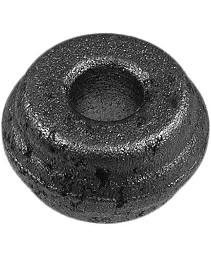 Garniture pour barreaux  ronds 14 mm