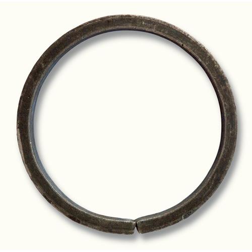 Cercle Ø125