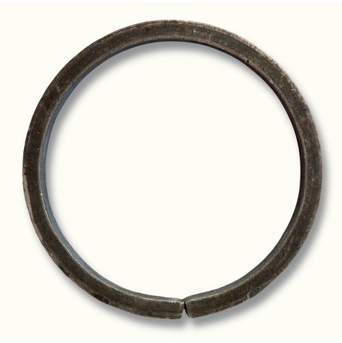 Cercle Ø135