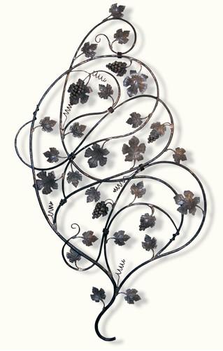 Panneaux floral 1720x1000
