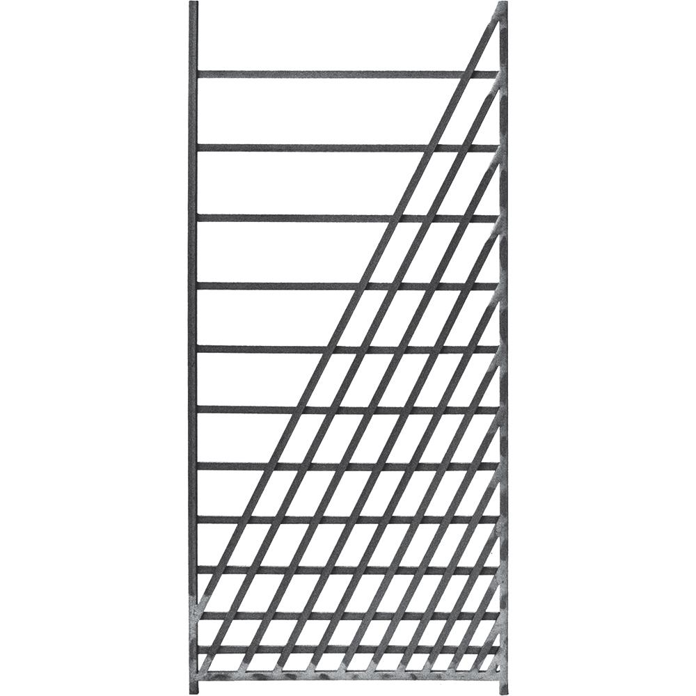Panneau design 1000x450