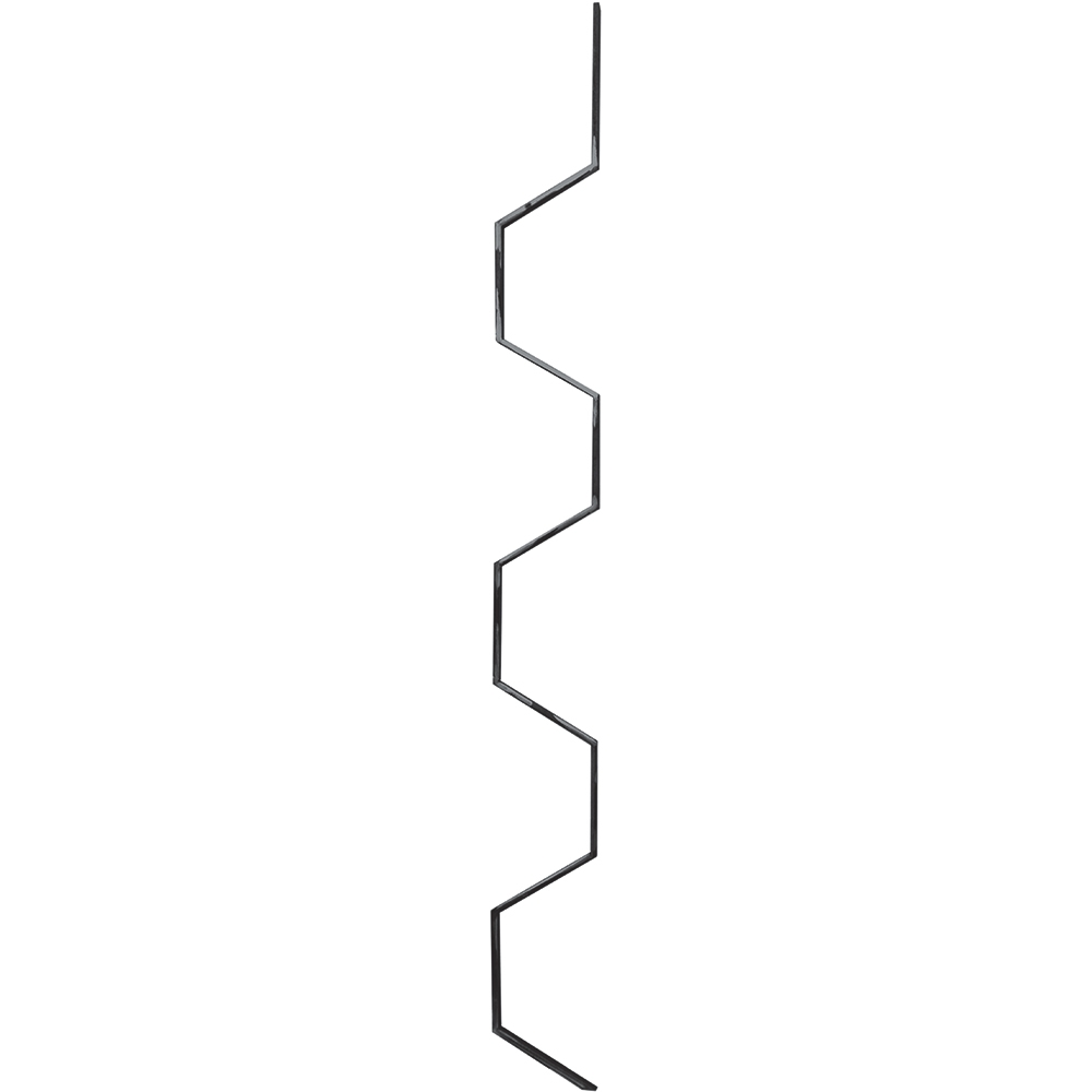 Panneau design 1000x97