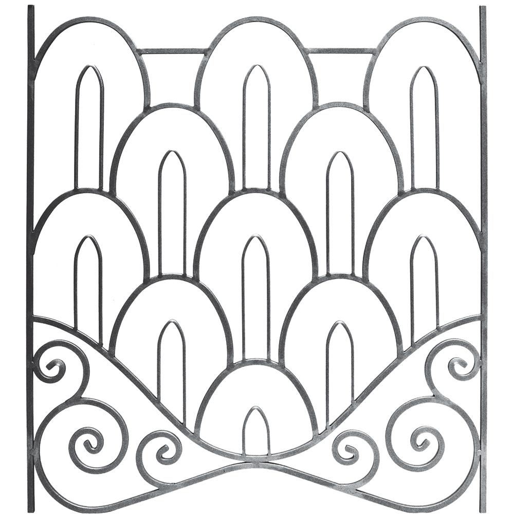 Panneau design 1000x900