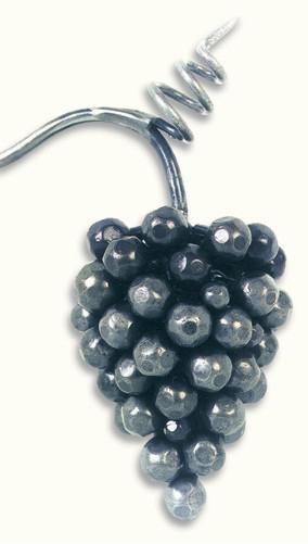 Décor raisin 178x147