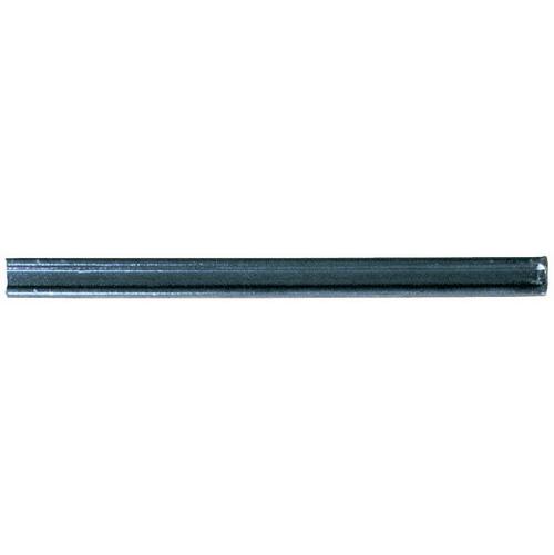 Barre laminée 2M 18x6