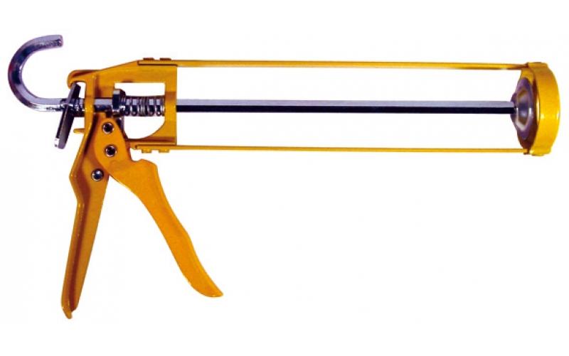 Pistolet pour cartouche