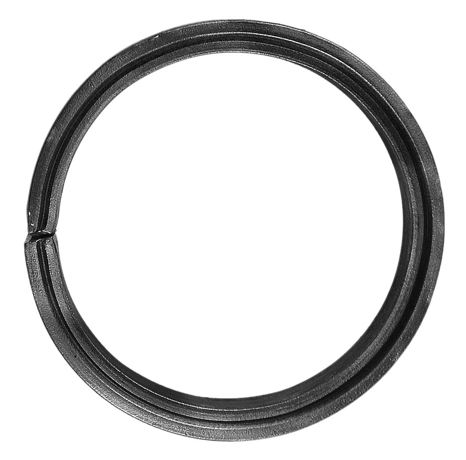 Cercle Ø100mm