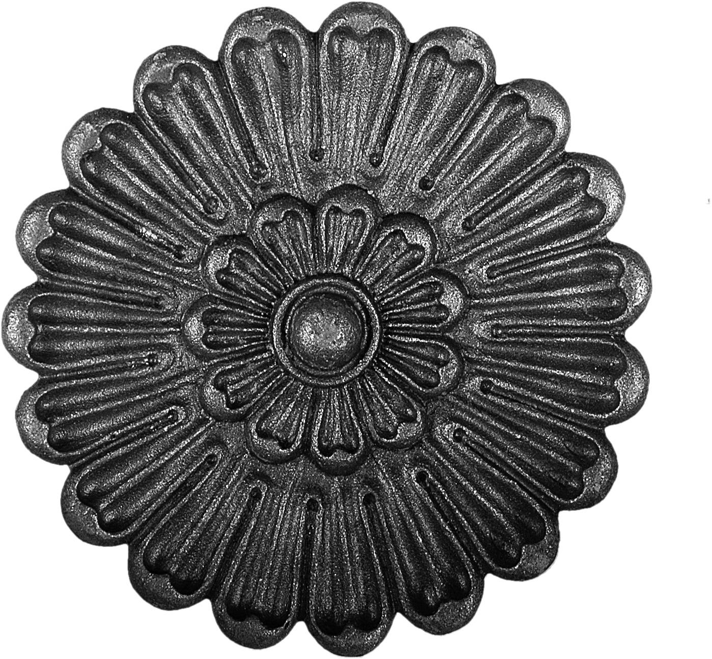 Rosaces Ø140