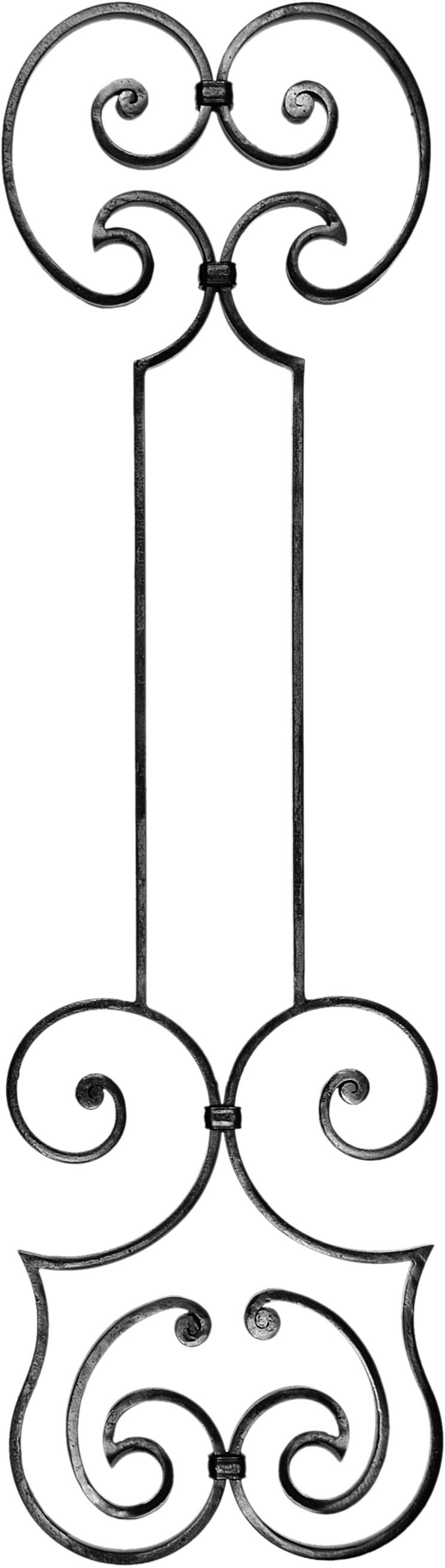 Panneau 950X300