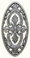 Palmette 340x170