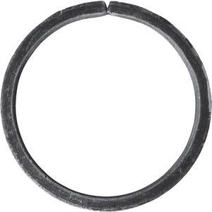 Cercle Ø120