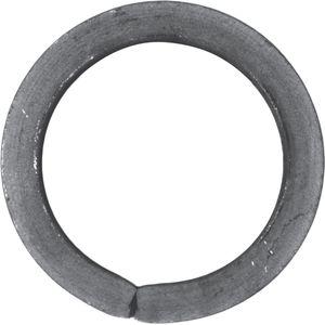 Cercle Ø110