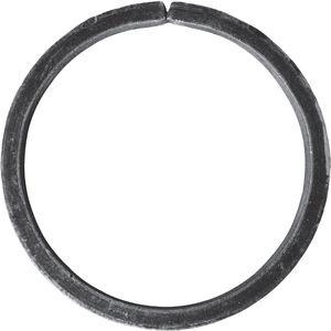 Cercle Ø140