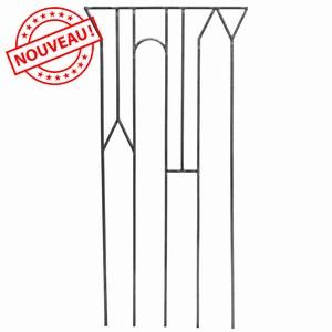 Panneau design 1000x500