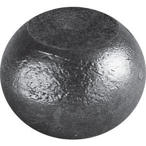 Boule épaisseur 50mm pleine