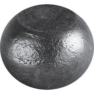 Boule épaisseur 22mm pleine