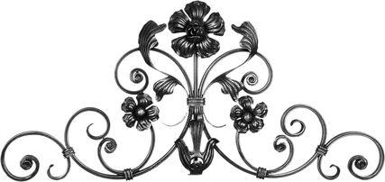 Dessus de portails 360x815