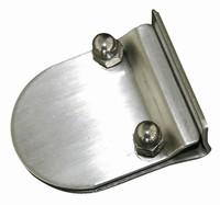Pince de serrage universelle 3 à 19mm