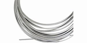 Câble Ø6 1M