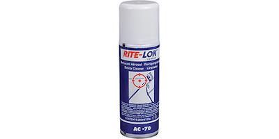 Nettoyant Aérosol 200 ml