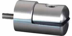 Pince à tole de 1,5 à 4mm