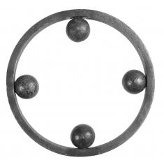 Cercle Ø130