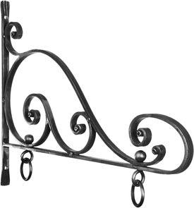 Porte enseignes 485x600