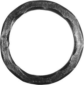 Cercle Ø90mm
