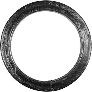 Cercle Ø130mm