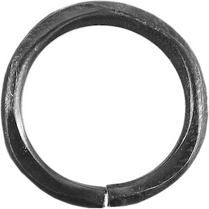 Cercle Ø150mm