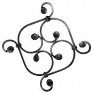 Cercle Ø280