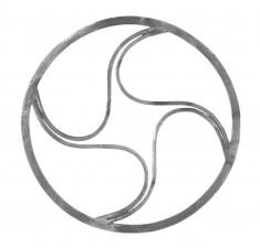 Cercle Ø295
