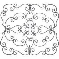 Panneau décoratif collection Tradition