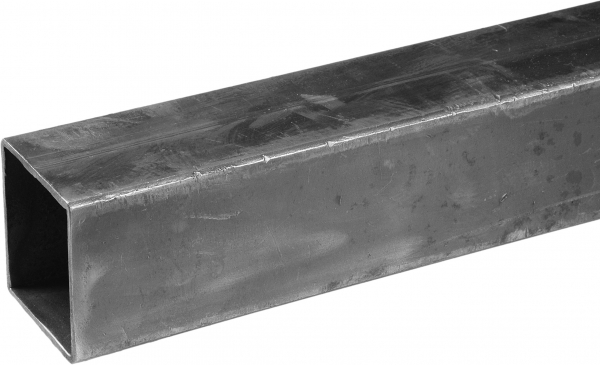 Tube 3 M 16X16X1,5mm
